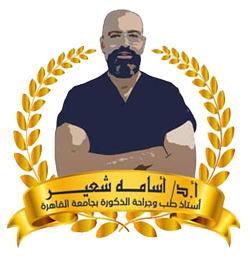 The expert in penile prosthesis surgery خبير عملية دعامة القضيب